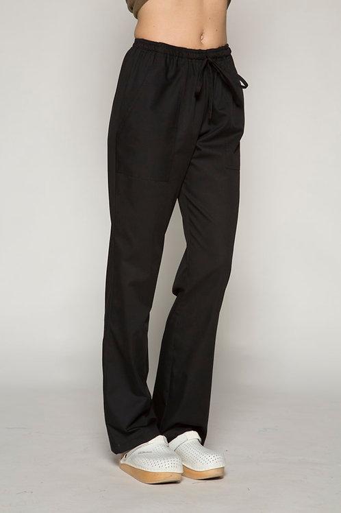 Pantalon Jessy noir