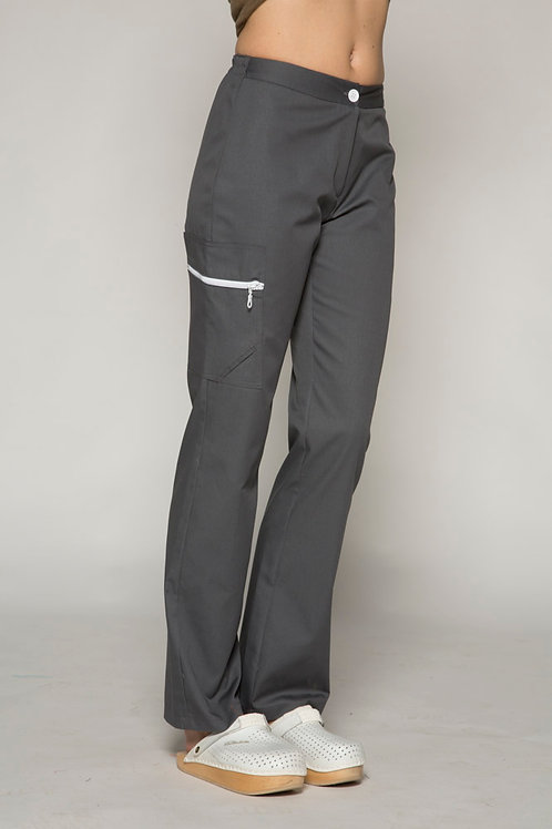 Pantalon Osiris anthracite