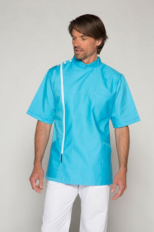 Modèle Othelo turquoise