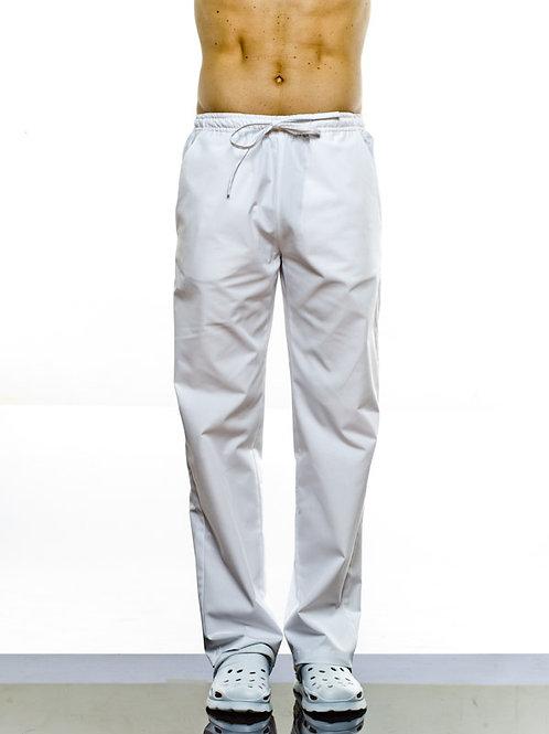Pantalon Storm Blanc