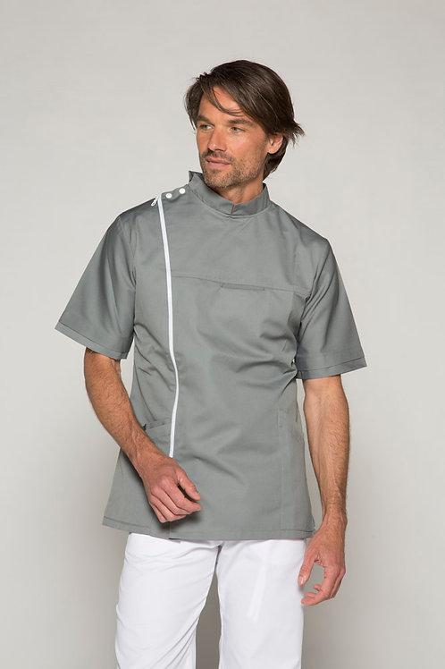 Modèle Othelo gris foncé