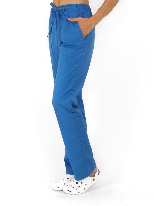 Pantalon Jessy bleu Hospital