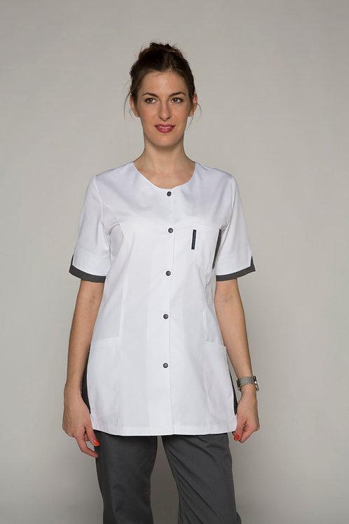 Modèle Zappy blanc