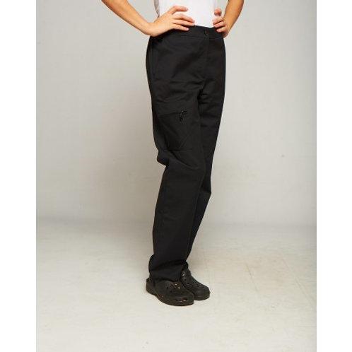 Pantalon Lola noir