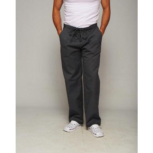 Pantalon Storm anthracite