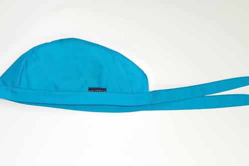 Calot turquoise
