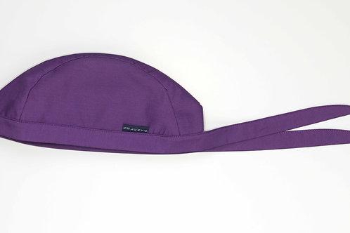 Calot violet