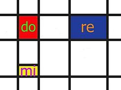 Mondrian_LGBTI_edited_edited_edited_edit