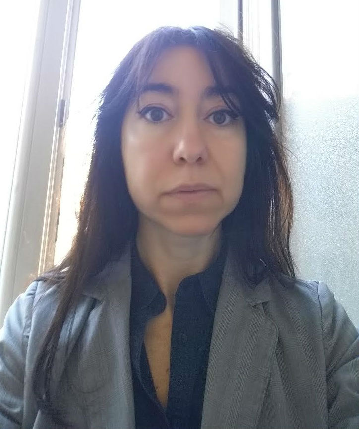 Mariella Dal Farra