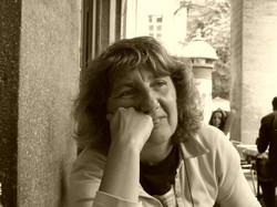 Nicoletta Buonapace