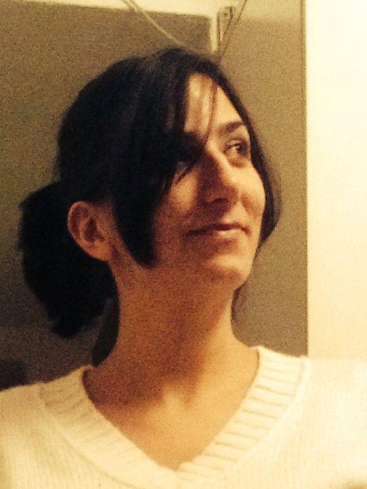 Alessandra Ghimenti