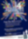 Breizh pique nique du 14 juillet 2019.jp