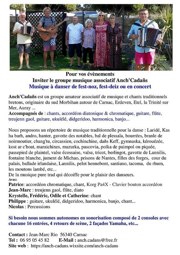 flyer anch'cadañs août 2020.jpg
