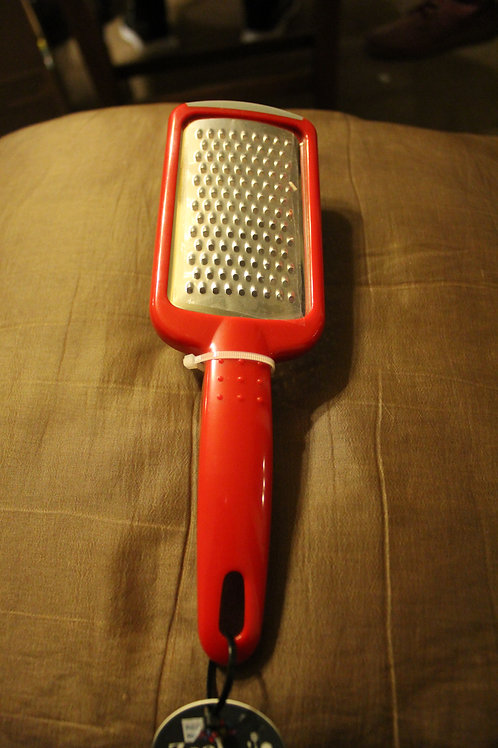 Cheese Grater and Cover