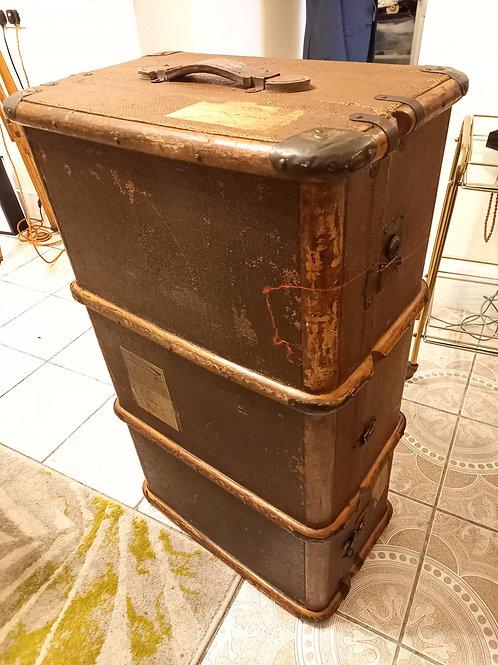 Original  Suitcase