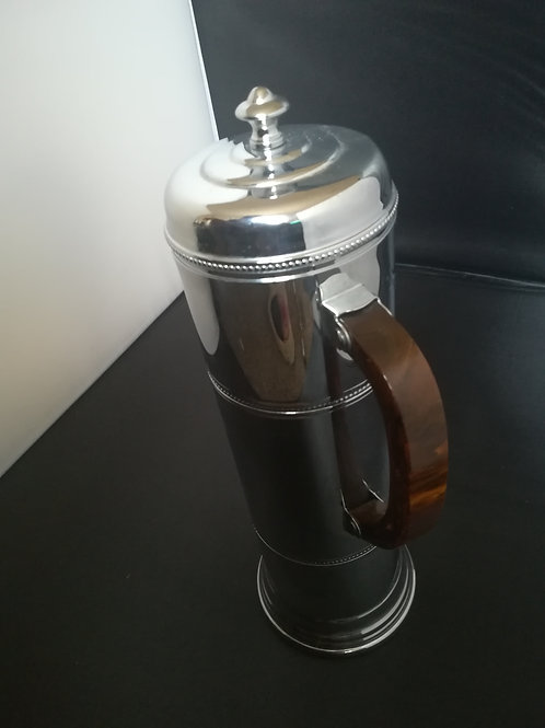 Genuine 30s Cocktail Shaker