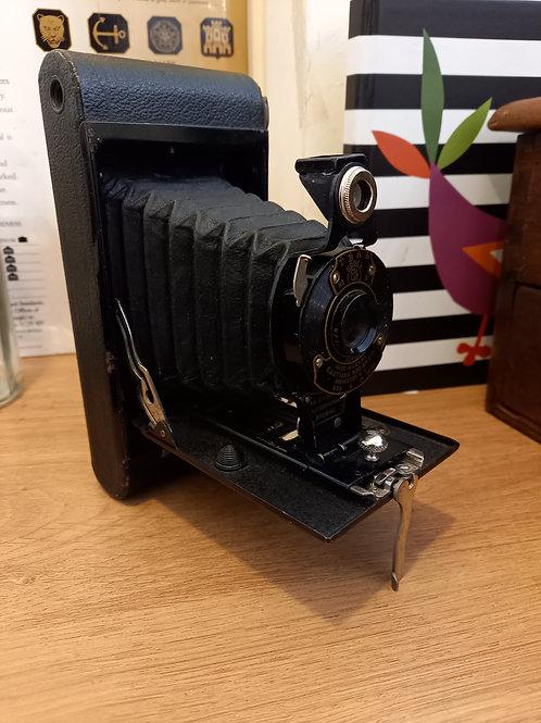 EKC : Kodak Camera  No:2