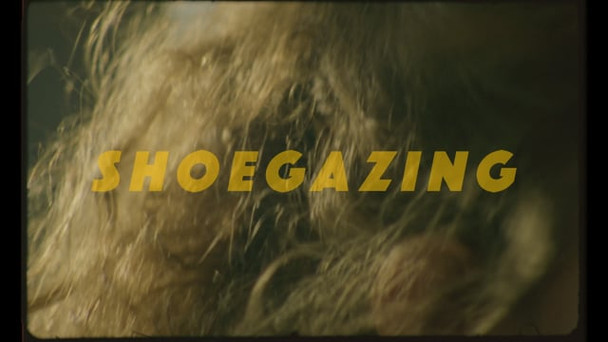 Shoegazing | Drama Short Film |  12mins | Shot on 16mm | 2019