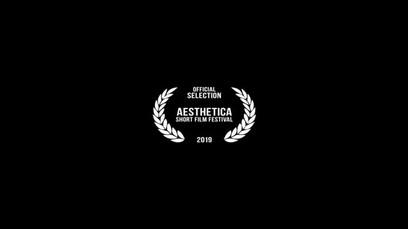 Dogeater | Drama Short Film | 19mins | Shot on 35mm Film | 2018