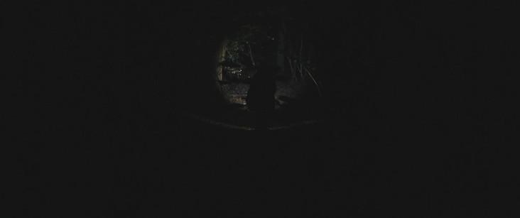 Where The Witches Live | Fantasy Short Film | 16mins | Shot on Alexa Mini | 2018