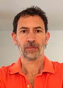 JUAN FORNONI 2019.webp