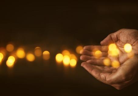 Healing from Radicalized Christianity & Religious Trauma
