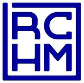 RCHM-No-text-RGB-BLUE-MEDIUM (3).jpg
