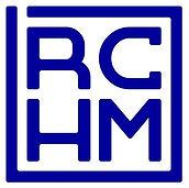 RCHM-No-text-RGB-BLUE-MEDIUM (3).jpg