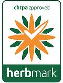 Herbmark.PNG
