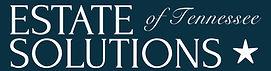 Estate Solutions of TN logo