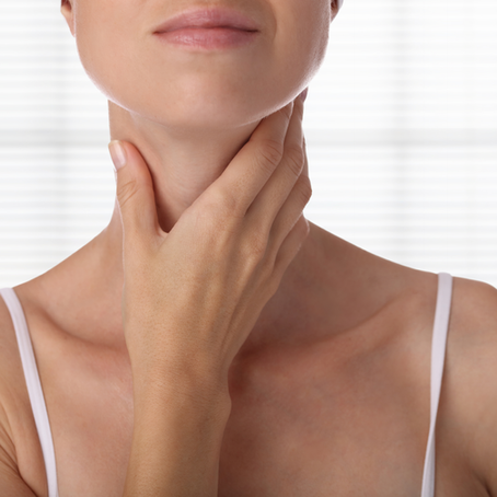 Histamine Intolerance, Mast Cell Activation Syndrome, And Thyroid Health: What's the Connection?