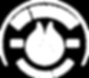 NTC_Logo_White.png