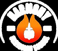 HCS_Logo_WhiteOrange.png