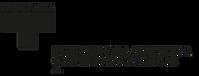 logo-tabakalera-en.png