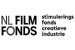 nlfilmfonds.png