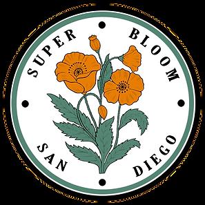 Super Bloom Logo.png