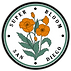 Super Bloom Logo.png