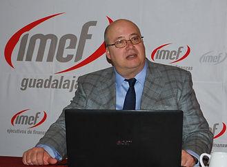 Michele Vincenti