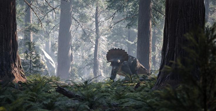 Instinction_Image_Triceratops.jpg