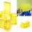 Thumbnail: Zeng Amber - 500ml resin