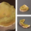 Thumbnail: zSG Amber - 500ml resin