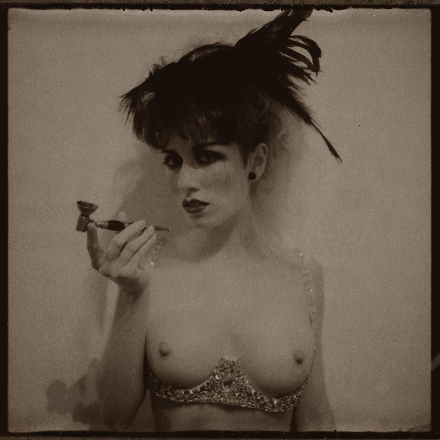 FumeuseSerieLimitee-4