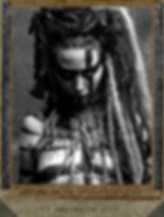 ALEXIARAYE1_908x1200.jpg