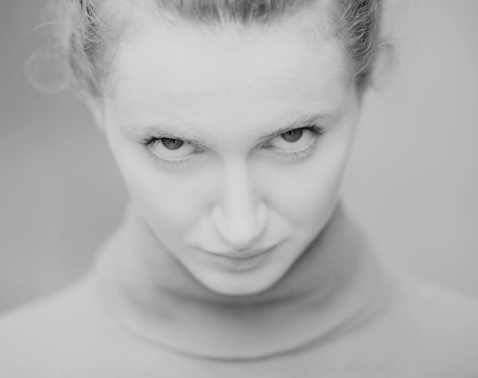 Ophelie-PortraitBastille-PvonB-06635 Res