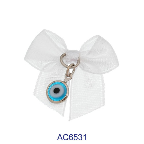 AC6531