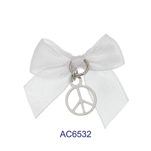 AC6532