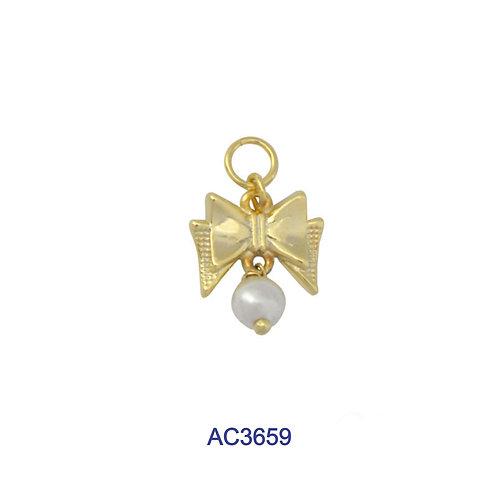 AC3659