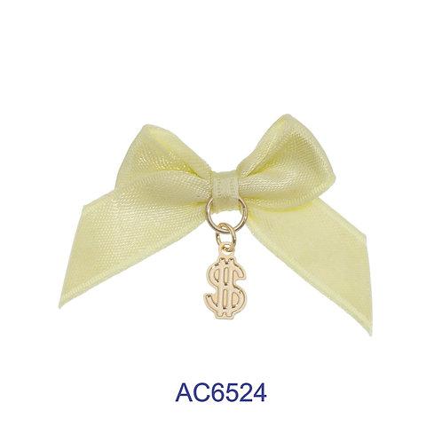 AC6524