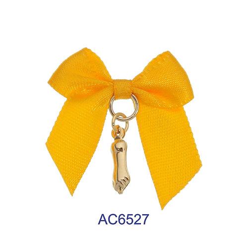 AC6527