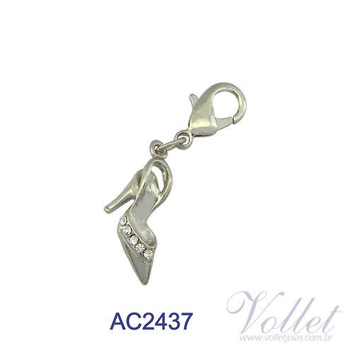 AC2437